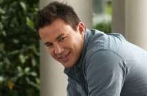 Channing Tatum rejoint Kingsman : The Golden Circle !