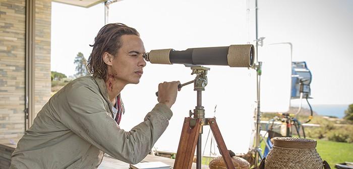 Fear The Walking Dead renouvelé pour une saison 3 !