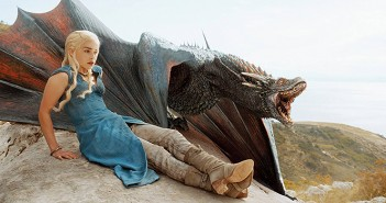 Game of Thrones : HBO annonce la fin de la série !