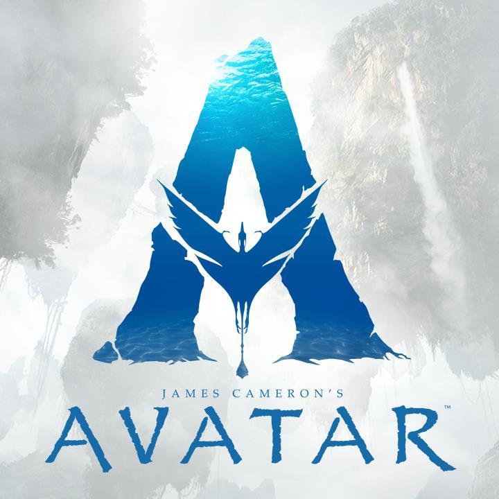 James Cameron dévoile la date de sortie d' Avatar 2, 3, 4 et 5 !