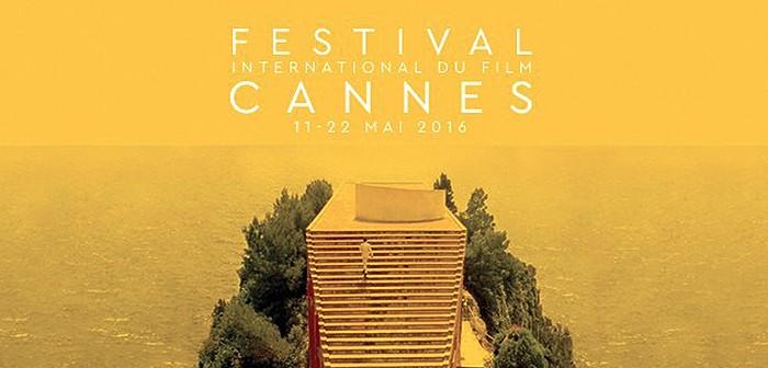 Le Festival de Cannes 2016 dévoile sa sélection !