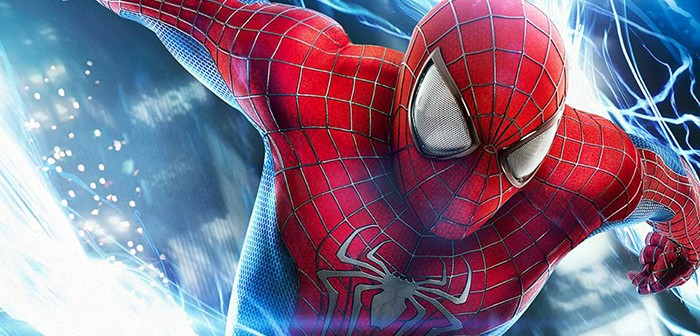 Le titre du nouveau Spider-Man dévoilé !