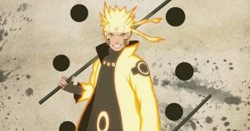 Retour sur le succès du Naruto Storm Championship !
