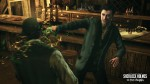 Sherlock Holmes The Devil's Daughter illustre son gameplay en vidéo !_