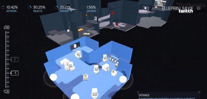 DOOM SnapMap : véritable Doom Maker ! Résumé du live du 25 avril
