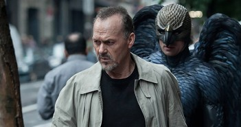 Spider-Man Homecoming : Michael Keaton en méchant ?