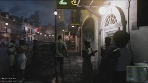 Mafia III, de nouvelles images ingame