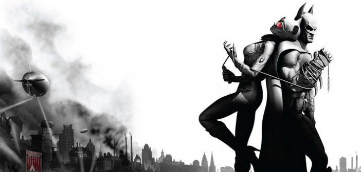 Batman: Return to Arkham - Arkham Asylum/Arkham City aurait fuité