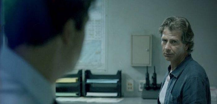 [Critique Blu-ray] Bloodline saison 1 : famille décomposée