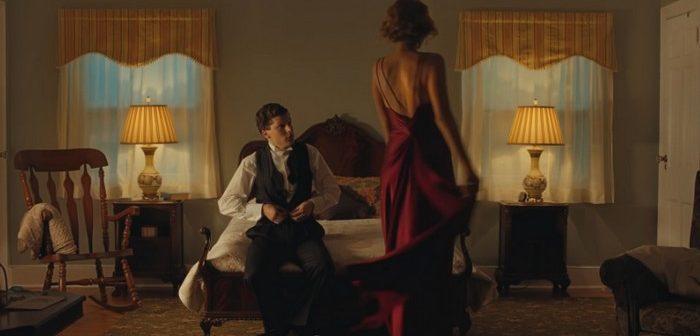 Café Society : avant Cannes, la bande-annonce du Woody Allen