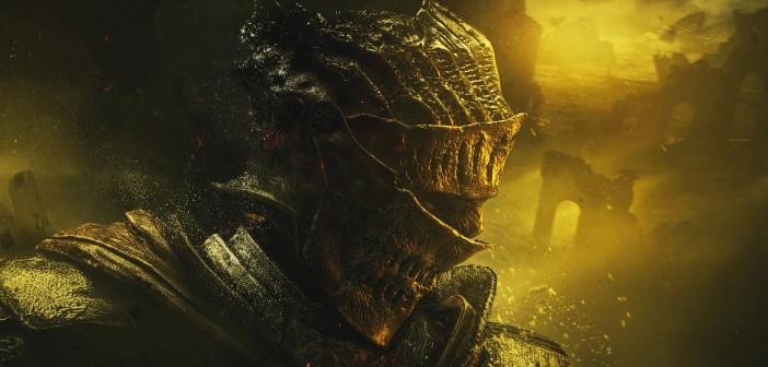 Dark Souls 3, une épopée finale désormais disponible