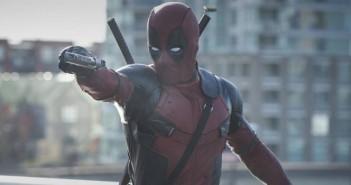 Deadpool 2 officialisé avec la même équipe à la barre