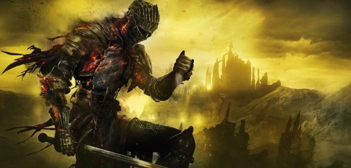 [Test] Dark Souls 3, l'ultime conclusion