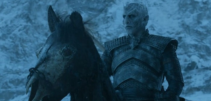 Game of Thrones saison 6 : un second trailer qui fait mal