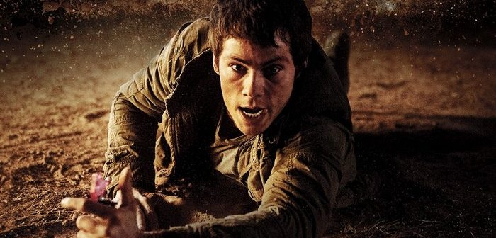 Le Labyrinthe 3 : le tournage ne reprendra pas