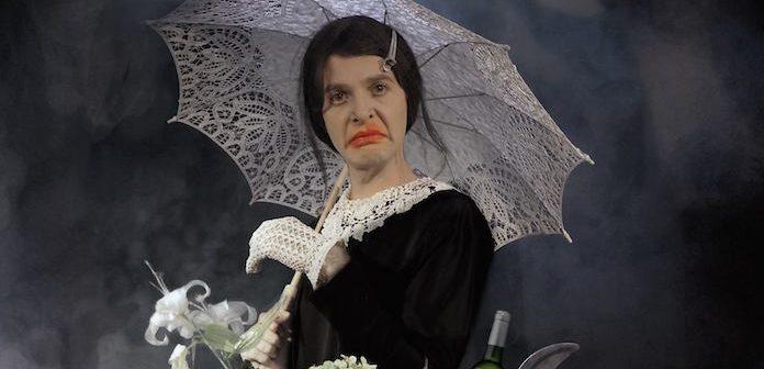 [Critique Théâtre] Denise Jardinière ne doit pas vous faire peur