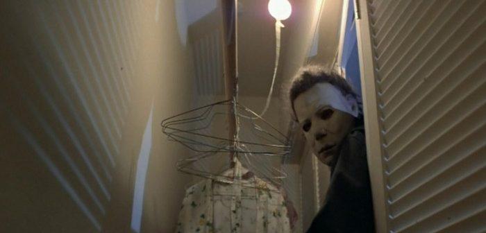 John Carpenter produit le prochain Halloween