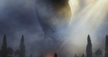 Battlefield 5 sera finalement Battlefield 1