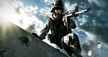 Battlefield 5, pour les réponses, c'est ce soir !