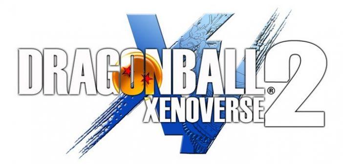 Dragon Ball Xenoverse 2 s'officialise à travers une vidéo explosive !