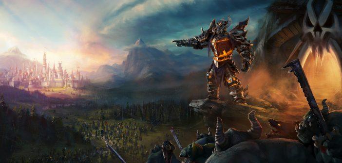 Dungeons 2, une arrivée sur console exclusivement sur PS4
