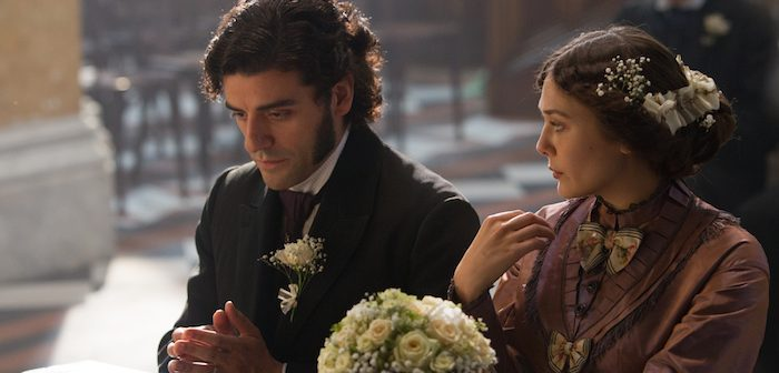 [Critique Blu-Ray] En Secret, Emile Zola vs Hollywood