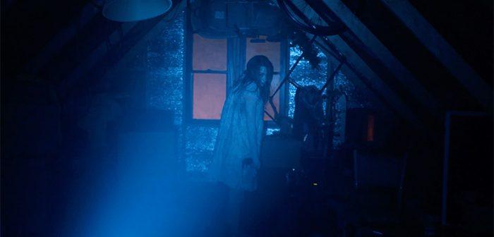 La Fox libère un trailer possédé pour son Exorciste !
