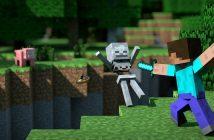 Changement de prix pour Minecraft : bénéfique ou calamiteux ?