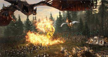 [Test] Total War Warhammer