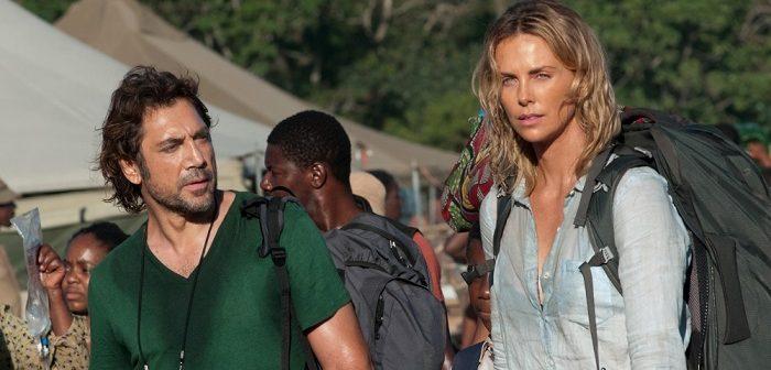 [Critique] The Last Face, le premier navet absolu de Cannes