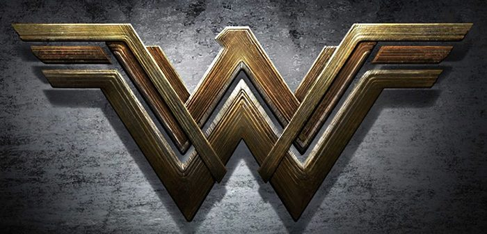Une photo tease la fin du tournage de Wonder Woman !