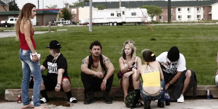 Image result for american honey movie images