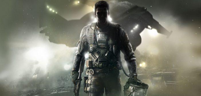 CoD Infinite Warfare lynché, les joueurs pro appelés en renfort !