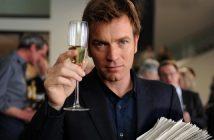 Fargo : Ewan McGregor rejoint la saison 3 dans 2 rôles !