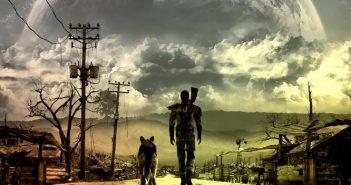 Fallout 4 : après Pearl Harbor, place à Far Harbor !