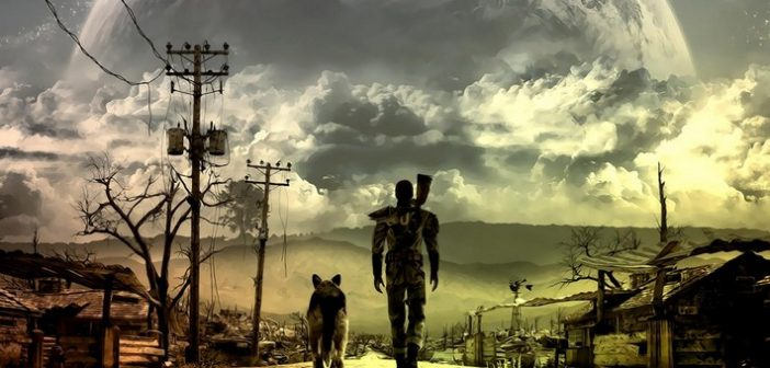 Fallout 4 : après Pearl Harbor, place à Far Harbor !