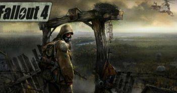 Fallout 4 : upload 1.5, la survie dans tous ses états !