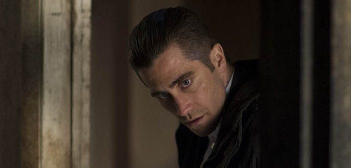 Jake Gyllenhaal retrouve le réalisateur de Prisoners