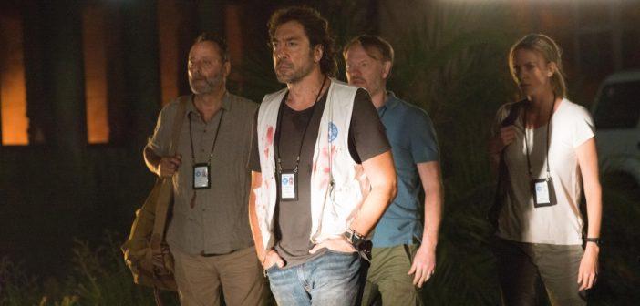 [Cannes 2016] La journée de l'accrédité : le karma contre-attaque (jour 9)