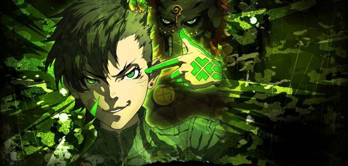 Shin Megami Tensei IV: Apocalypse, un trailer et un peu d'histoire