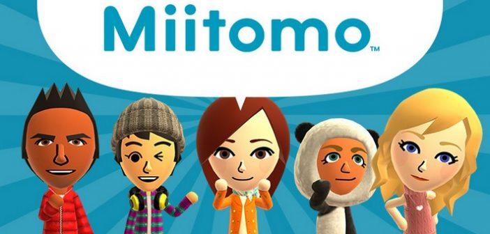Miitomo : les utilisateurs désertent l'application à vitesse grand V !