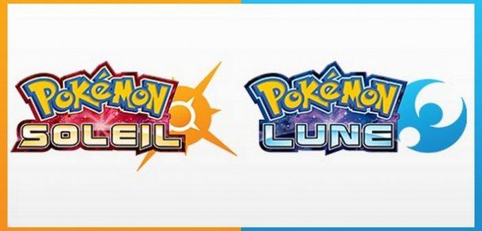 De nouvelles informations à venir pour Pokémon Soleil et Pokémon Lune