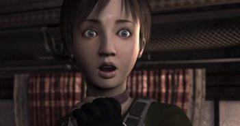 Resident Evil 0 Remastered : ventes réussies ou décevantes ? Verdict !