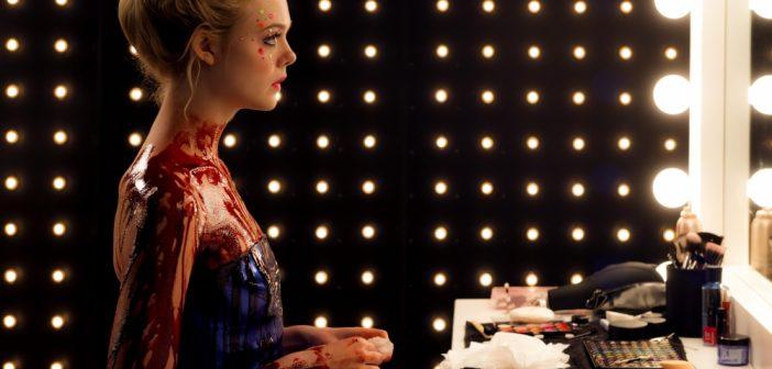 [Critique] The Neon Demon, chef-d'œuvre surréaliste