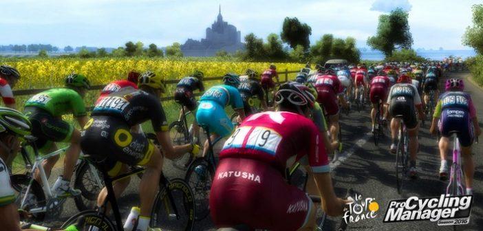 Préparez vos affaires de sport, Le Tour de France 2016 arrive !