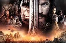[Critique] Warcraft