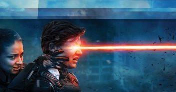Le prochain X-Men se déroulera bien dans les années 90