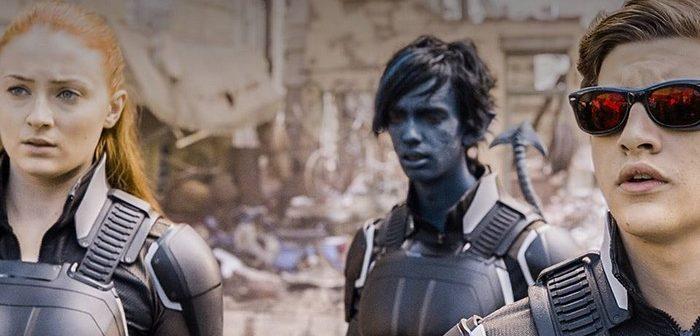 Les 5 choses que l'on veut voir dans les films X-Men