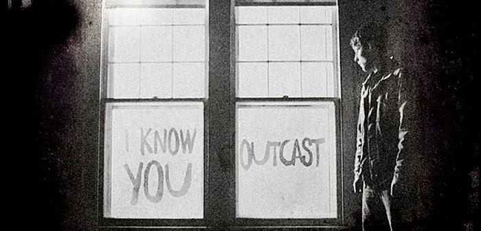[Critique] Outcast S01E01 : une vraie possession !