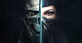 [E3 2016] Dishonored 2, le trailer de gameplay et la date de sortie